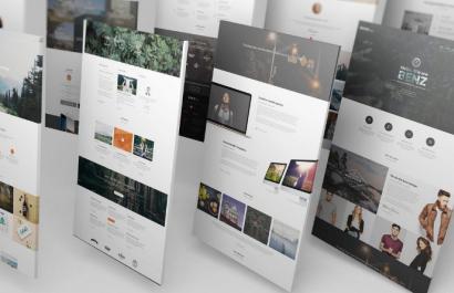Gaziantep'in en eski web tasarım firmasıyız