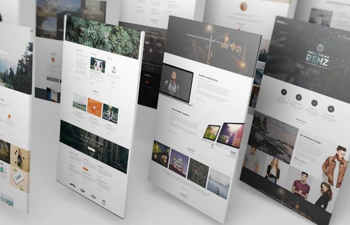 Ve İnteraktif Medya - Gaziantep'in en eski web tasarım firmasıyız