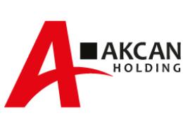 Ve İnteraktif Medya - Akcan Holding