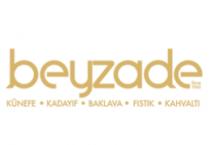 Ve İnteraktif Medya - Beyzade Künefe