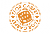 Ve İnteraktif Medya - Efor Carpet