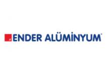 Ve İnteraktif Medya - Ender Alüminyum