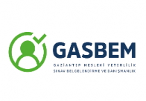 Ve İnteraktif Medya - GASBEM