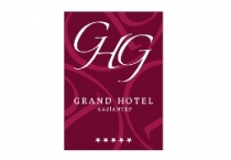 Ve İnteraktif Medya - Gaziantep Grand Hotel