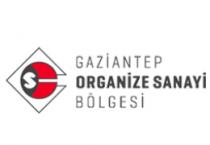 Ve İnteraktif Medya - Gaziantep Organize Sanayi Bölgesi