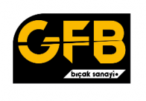 Ve İnteraktif Medya - GFB Bıçak Sanayi