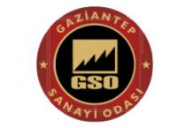 Ve İnteraktif Medya - GSO- Gaziantep Sanayi Odası
