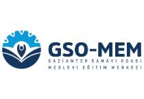 Ve İnteraktif Medya - GSO MEM