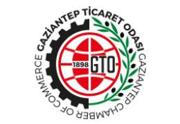 Ve İnteraktif Medya - GTO- Gaziantep Ticaret Odası
