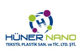 Ve İnteraktif Medya - Hüner Nano Tekstil