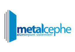 Ve İnteraktif Medya - Metal Cephe