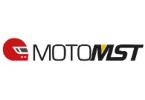 Ve İnteraktif Medya - MOTO MST