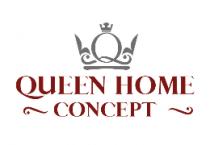 Ve İnteraktif Medya - Queen Home Concept